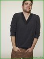 Rob TV week photoshoot!!!  - twilight-series photo