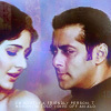 Salman Khan And Katrina Kaif photo with a portrait entitled Salman Katrina
