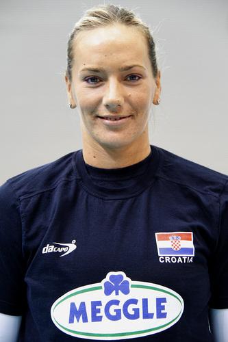 Sanja Popović