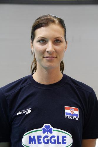 Senna Usić- Jogunica