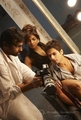 Shahid and Priyanka Cineblitz behind the scenes - shahid-kapoor-and-priyanka-chopra photo