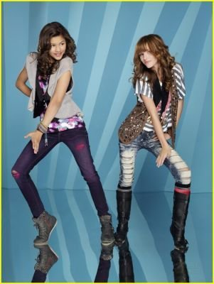 Shake It Up images Shake it up photoshoot pics wallpaper and background photos