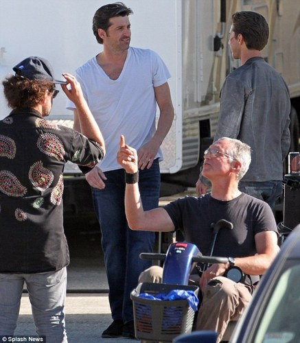 Shia on set Transformers3