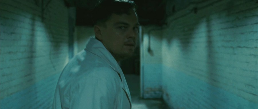 character analysis of andrew laeddis in the film shutter island Teddy daniels is on shutter island not only for a missing person's case, but to find andrew laeddis, the man responsible for daniels's wife's death catapult nightmare : teddy has a few thanks to his haunting nightmares.