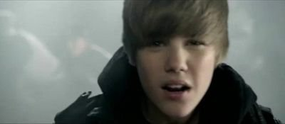 Somebody to love - justin-bieber Photo