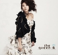 Son Dambi - Queen