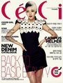 Son Dambi for Ceci