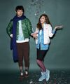 Son Dambi for Puma - son-dambi photo