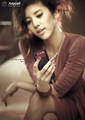 Son Dambi for Samsung S8300 Ultra Touch