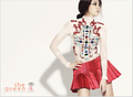 Son Dambi promotion picture for Queen b