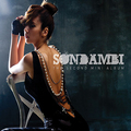 Son Dambi - son-dambi photo