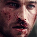Spartacus  - spartacus-blood-and-sand icon