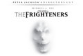Stills - the-frighteners photo