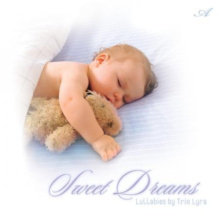 Sweety Babies wallpaper containing a neonate entitled Sweet angelic dreams