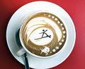 Sweet coffees ...