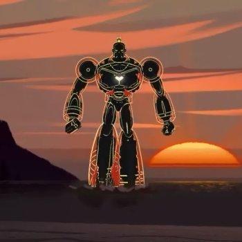 sym bionic titan vs titan maximum spacebattles forums