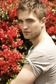 TV Week Photoshoot outtake  - twilight-series photo