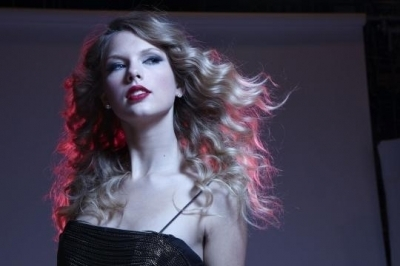 Taylor pantas, swift - Photoshoot