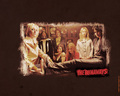 The Runaways - the-runaways-movie wallpaper