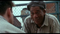 The Shawshank Redemption - the-shawshank-redemption screencap