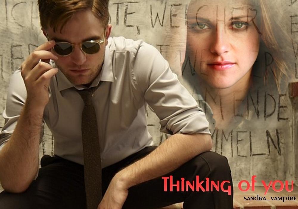 Thinking of tu