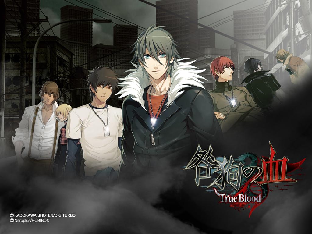 http://images4.fanpop.com/image/photos/16600000/Togainu-no-Chi-anime-guys-16678047-1024-768.jpg