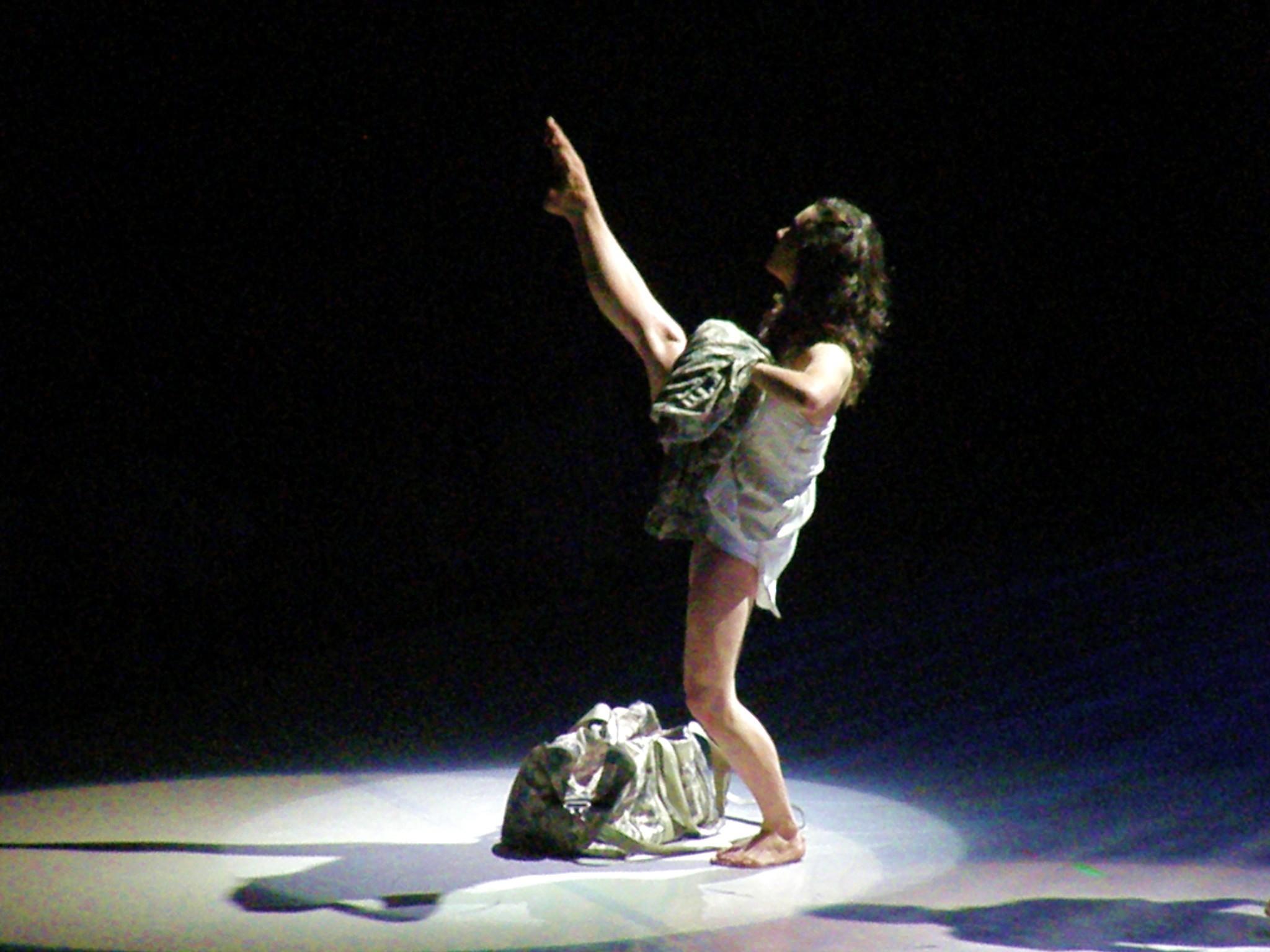 Tour 2010