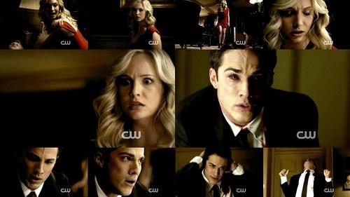 Tyler/Caroline 2x07
