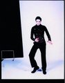 Unreleased Photos of Michael - michael-jackson photo
