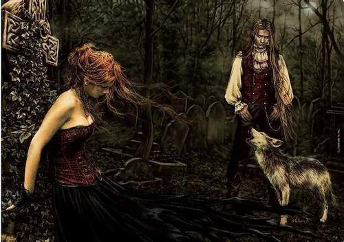 Wiccans images victoria frances wallpaper and background for Victoria frances facebook