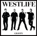 "Westlife ""Gravity"" 2010  - westlife photo"