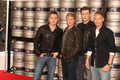 Westlife Photoshoot  - westlife photo