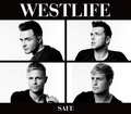 Westlife &quot;Safe&quot; 2010  - westlife photo