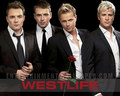 Westlife Wallpaper  - westlife wallpaper