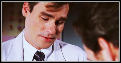 Wilson picspam -1x11