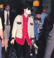 XOXO - michael-jackson photo