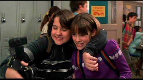 Young Jenna & Matt