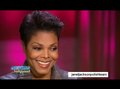 accesshollywood - janet-jackson screencap