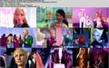 barbie-movies - barbie a fashion fairy tale screencap