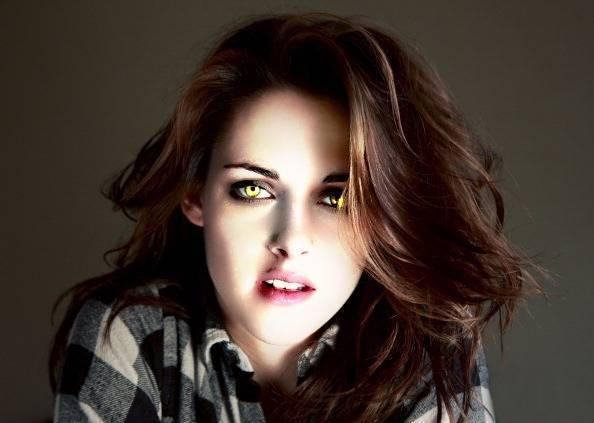 Bella Cullen (Vampire) images bella cullen wallpaper and ...