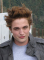 cool pics from a cool gal - twilight-series photo