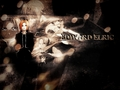 edward elric<3