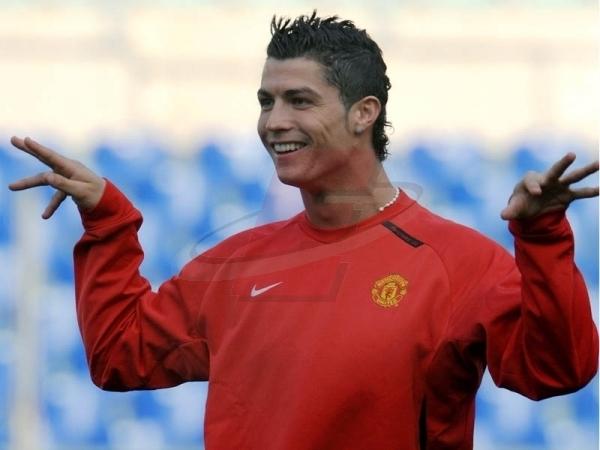 Cristiano Ronaldo funny ronaldo