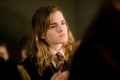 hermione in ootp - harry-potter-movies photo