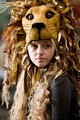 luna in half blood prince - harry-potter-movies photo