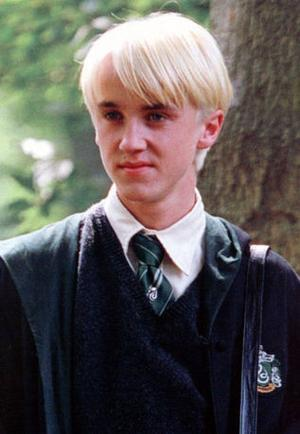 malfoy in third taon