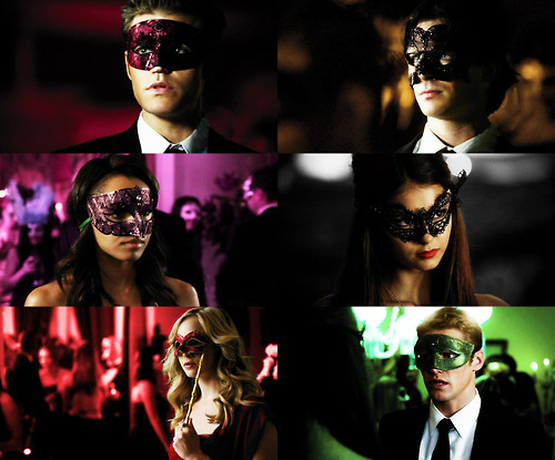 Бал-маскарад Masquerade-the-vampire-diaries-tv-show-16638646-500-415