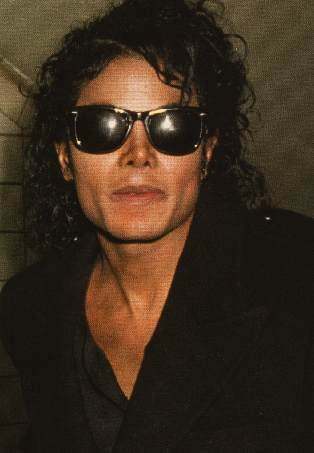 mike - michael-jackson Photo - mike-michael-jackson-16672823-1021-1473
