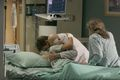 one of the cutest moments ever-autopsy still - dr-james-e-wilson photo