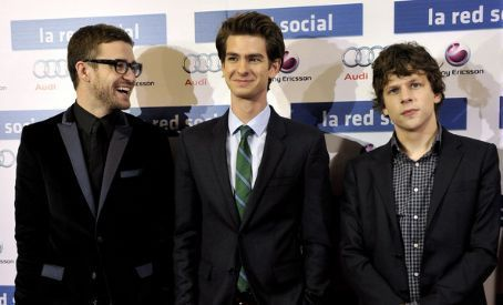 premiere in Madrid